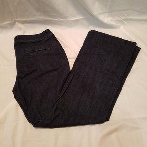 H-&-M-Jeans-Dark-Wash-Mid-Rise-Wide-Leg